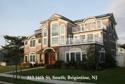 313 16th St South Brigintine NJ