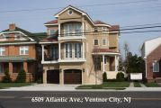 6509 Atlantic AveVC NJ